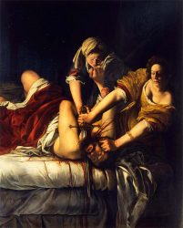 artemisia-gentileschi_judith-decapitando-a-holofernes